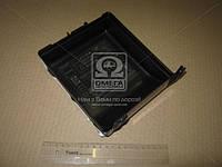 Крышка токораспределительной коробки Kia Sportage 10- (производство Mobis) (арт. 919503W530), ABHZX