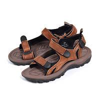 Оригинальные спортивные сандалии армии Великобритании, фото 1