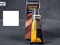 Водоотталкивающий Крем Для Обуви Tarrago Leather Cream, 75 мл,  цв. бесцветный