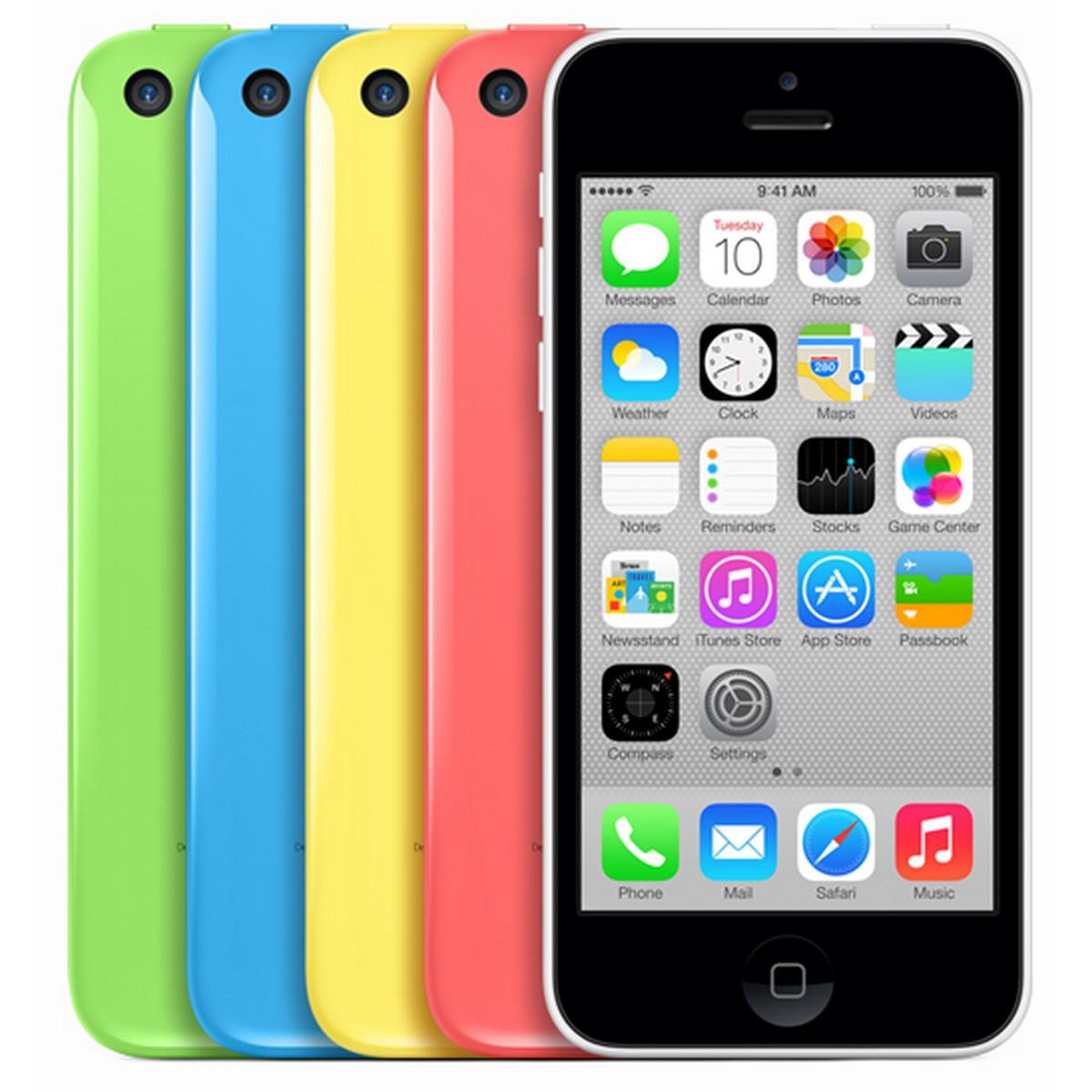 apple iphone 5c харьков