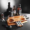 Камни для виски США Whisky Stones, фото 5