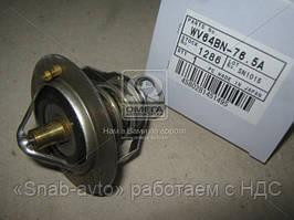 Термостат (производство Tama) (арт. WV64BN-76.5A), ADHZX