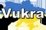 Vukra - Крупнейшая доска объявлений Украины.