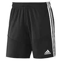 Шорты футбольные Adidas  Performance  Short , фото 1