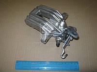 Суппорт тормозной (производство TRW) (арт. BHN317), AGHZX