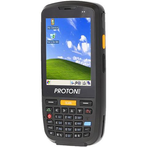 Терминал сбора данных PROTON PMC-1100