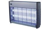 Электронная ловушка для насекомых, москитный светильник GC1-40 Electronic Insect Killer GLEECON Б/У.
