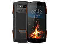 Смартфон Leagoo XRover 6/128Гб - IP68 (оригинал) - гарантия!