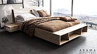 ЛіжкоIndividual, фото 1