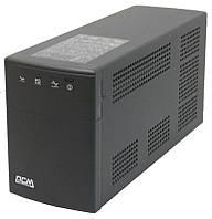 ИБП Powercom BNT-2000AP, 5 x IEC, USB (00210120)