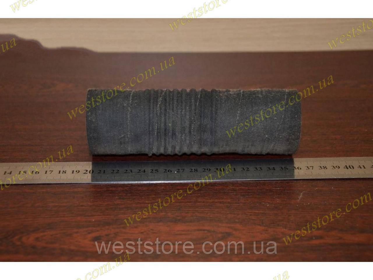Гофра патрубок воздушного фильтра заз 1102 1103 Таврия Славута новый образец короткая