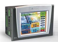 Промышленный контроллер Unitronics Vision V570