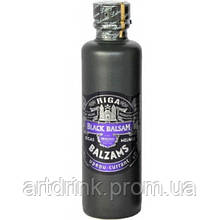 Бальзам Riga Black Balsam Currant черная смородина 0,04 л