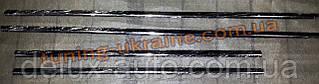 Хром накладки на стекло молдинг стекольный молдинг надпись гравировка для Volkswagen Amarok 2016+