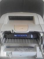 Принтер HP LaserJet 1200 бу