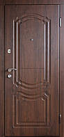 Входные стальные двери Портала модель Классик