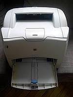 Принтер HP LaserJet 1300 бу
