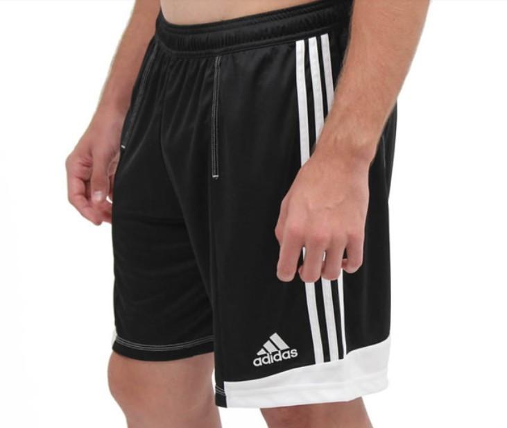 Шорты футбольные Adidas Tastigo 12  Football Short