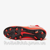 Nike Phantom VSN Academy DF FG/MG  AO3258-600, фото 2