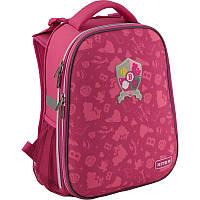 Рюкзак шкільний каркасний Kite Education 531 P
