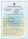 Си-Экс компании НСП C-X NSP - 100 кап - NSP, США, фото 4