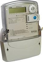 Новый эксклюзивный электросчетчик из Словении. Высокое качество с 1945 года.
