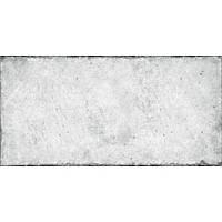 Плитка для стен Керамин Мегаполис 1С 30*60 светлая