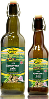 Кунжутное масло 100 %  500 мл. RichOil