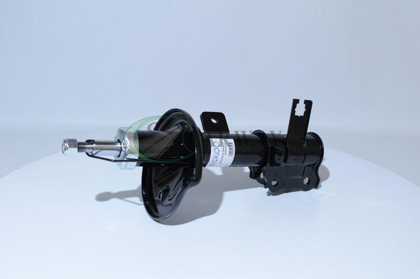 Амортизаторні стійка передня права газова GEELY CK/OTAKA 05 - 1400518180 SHIKOO