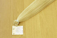 Волосы славянские на капсулах премиум., фото 1