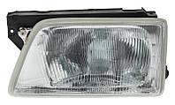 Фара правая Opel Kadett E 1985 - 1991, механ., (Depo, 442-1101R-LD-E) OE 1216331 - шт.