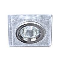 Точечный декоративный светильник Feron  8170-2