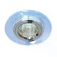 Точечный декоративный светильник Feron 8050-2