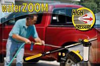 Міні мийка високого тиску Water Zoom (ВОТЕР ЗУМ), фото 1