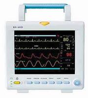 Прикроватный монитор пациента KN – 601D