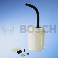 Bosch 0 986 580 824 насос топливный на SKODAOCTAVIA TOUR