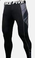 Компрессионные штаны Take Five FGB-034 размеры 2ХЛ, фото 1