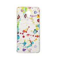 Чехол-накладка ColorWay для Meizu M5 Note White/A118 (CW-CTPMM5N-TPU)