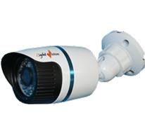 Видеокамера для наружного видеонаблюдения VLC-1080W