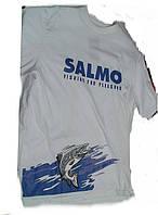Футболка Salmo R-307-*XL (54-56).