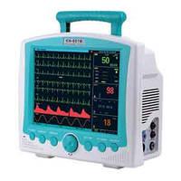 Прикроватный монитор пациента KN-601М