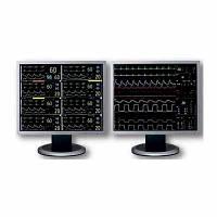 Цетральная станция мониторирования KN-601