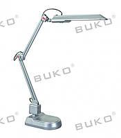Настольная лампа BUKO BK069 PL11W