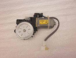 Мотор стеклоподъемника передний правый Авео Т250-255