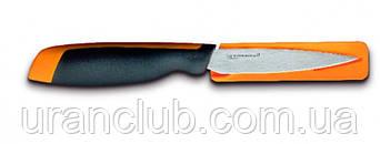 Нож разделочный Universal с чехлом Tupperware