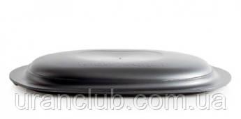 Крышка «УльтраПро» (800 мл) к кастрюлям 2 л и 3,5 л Tupperware
