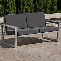 Лаунж диван в стиле LOFT (NS-970001754)