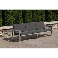 Лаунж диван в стиле LOFT (NS-970001755)
