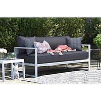 Лаунж диван в стиле LOFT (NS-970001757)