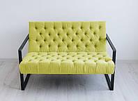 Лаунж диван в стиле LOFT (NS-970001843)